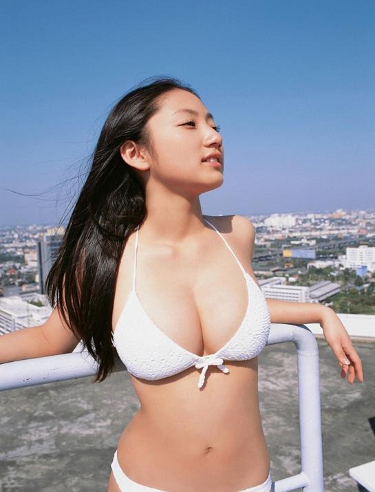 Saaya Irie (Modelo japonesa) - Imágenes en Taringa!
