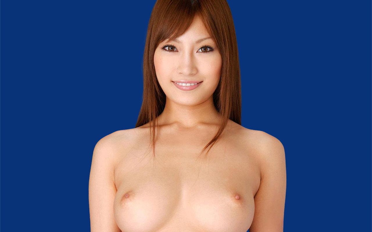 Kirara Asuka wallpaper