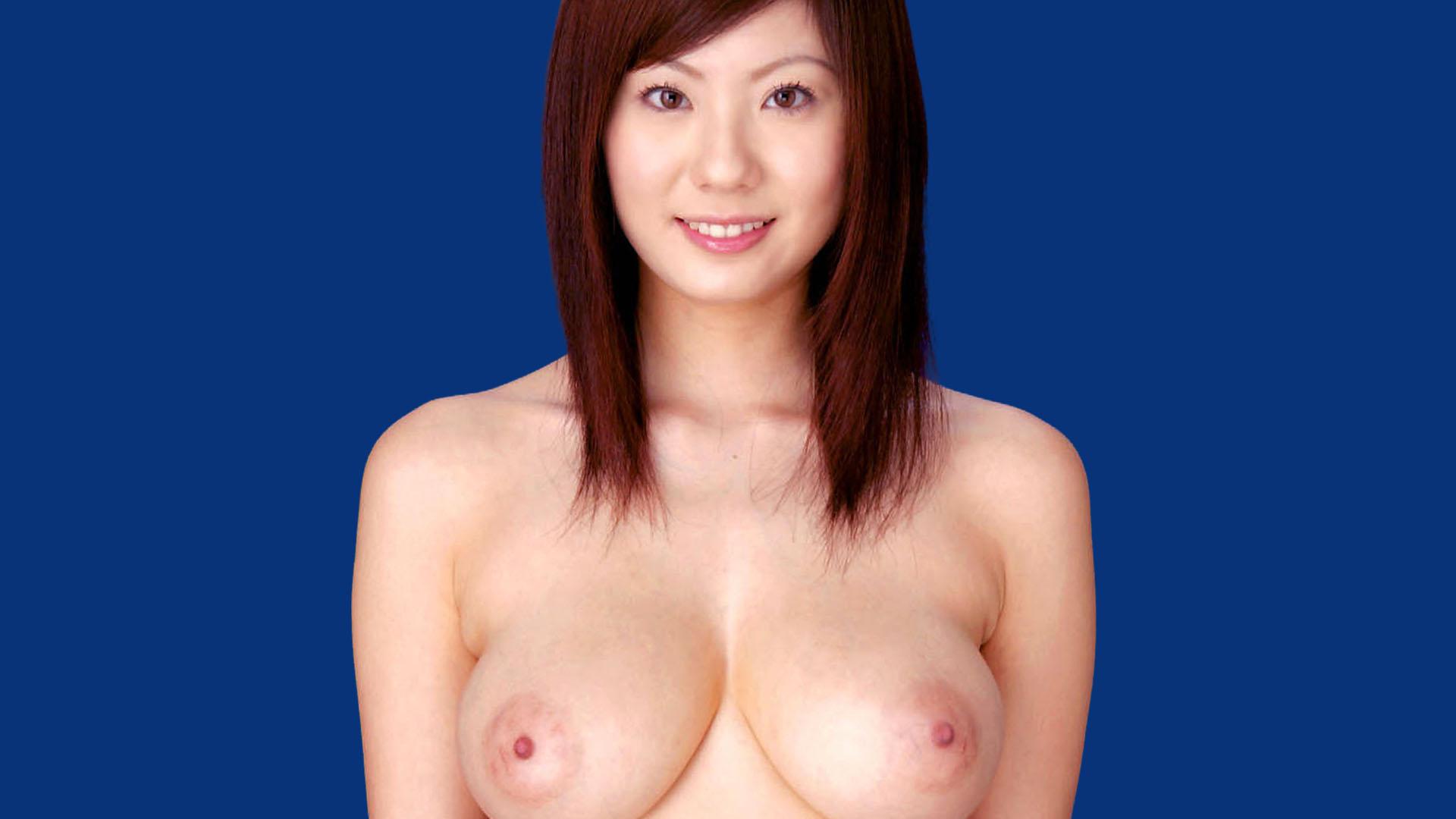 Yuma Asami wallpaper