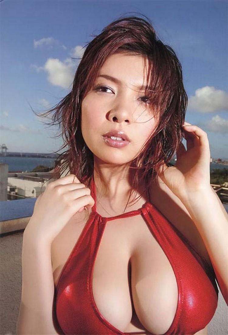 Ai Maehara