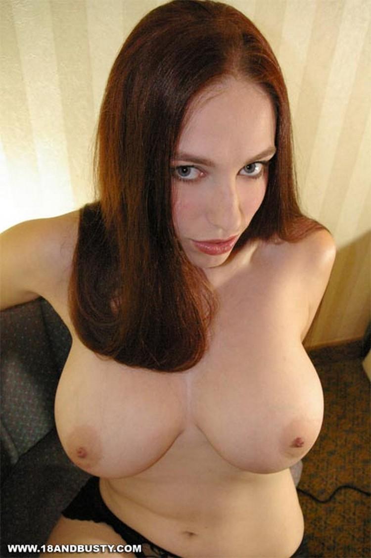 Titania Lyn