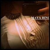 Maya Rincón