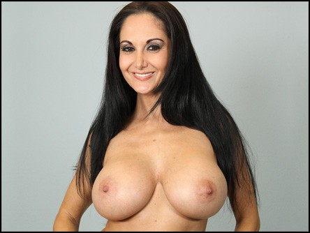 Ava Addams wallpaper