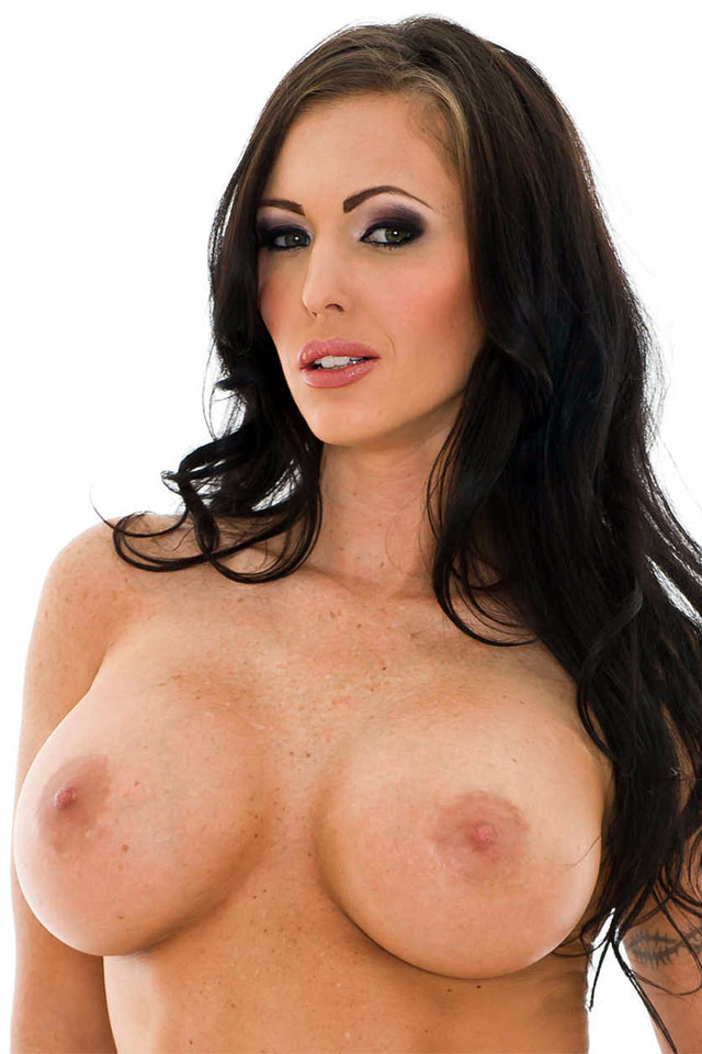 Jenna Presley wallpaper