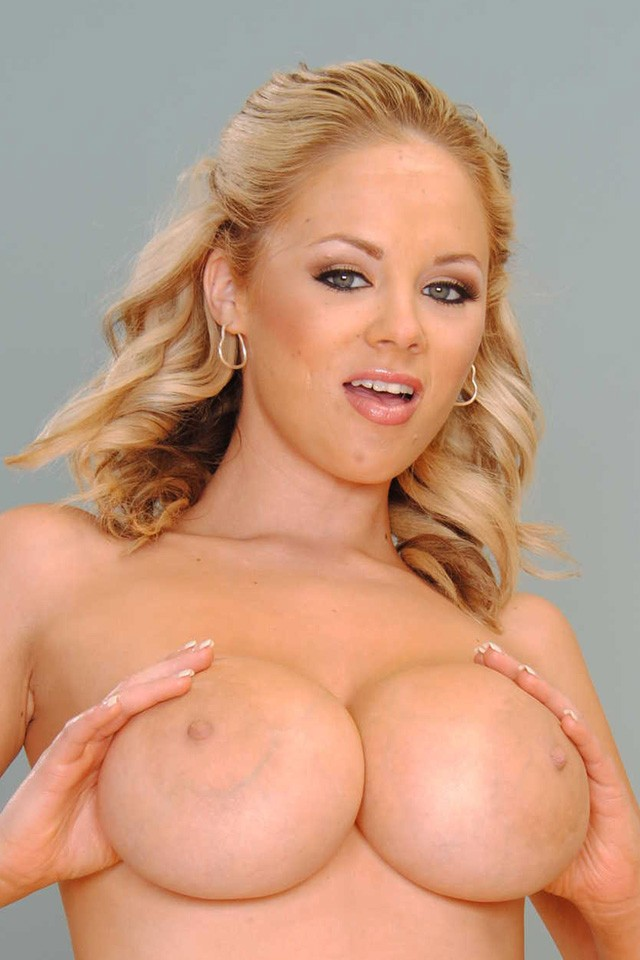 Katie Kox wallpaper