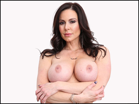Kendra Lust wallpaper
