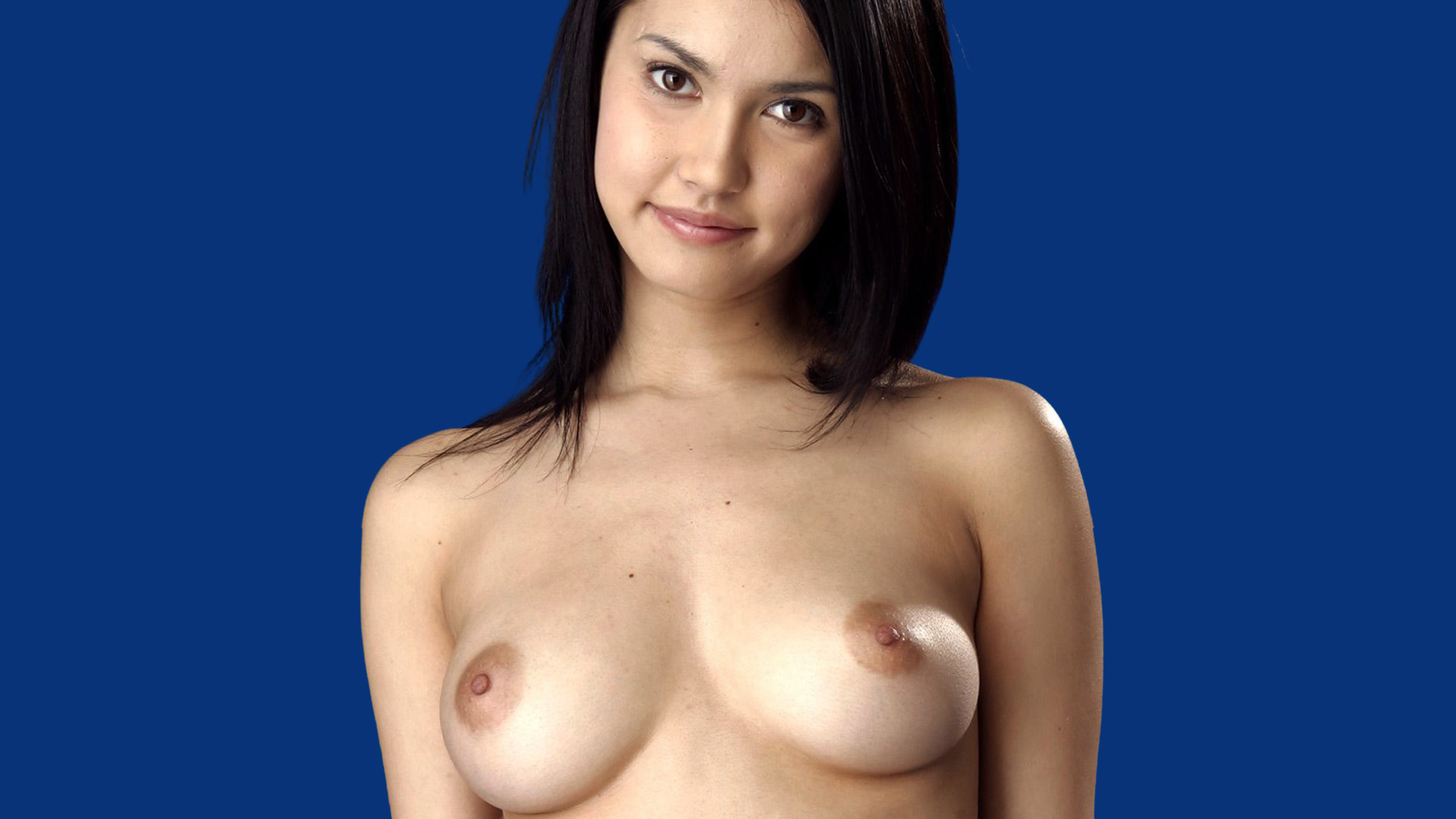 Maria Ozawa wallpaper