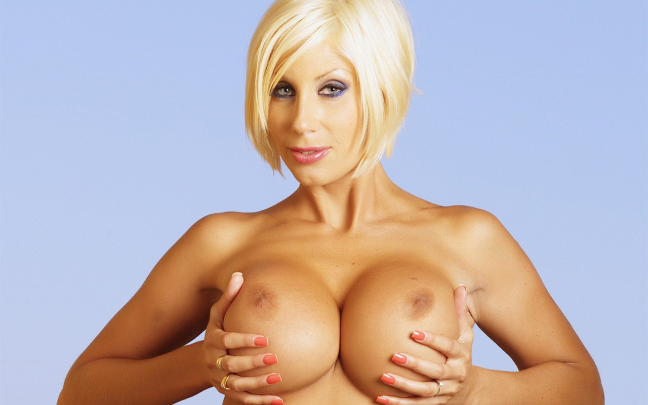 Puma Swede wallpaper