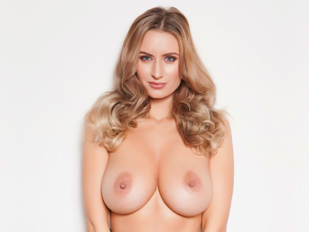 Sammy Braddy wallpaper