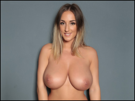Stacey Poole wallpaper