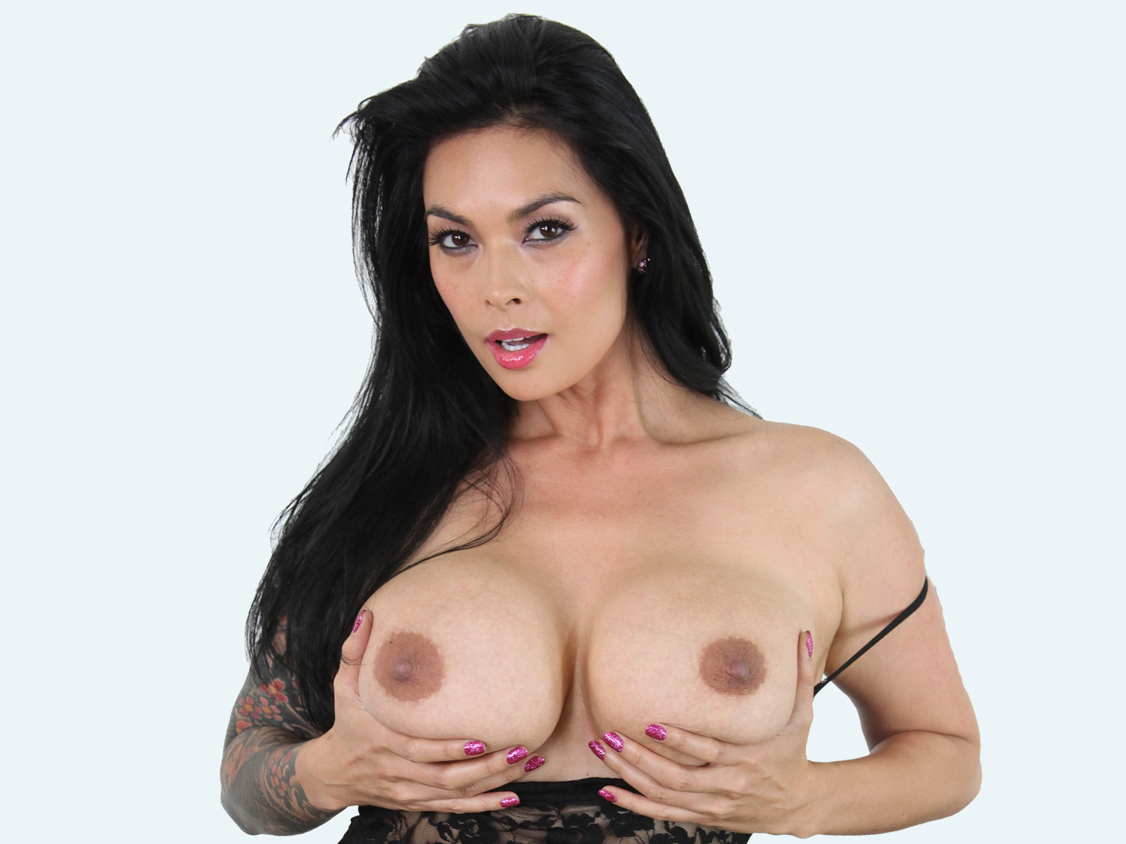 Tera Patrick wallpaper