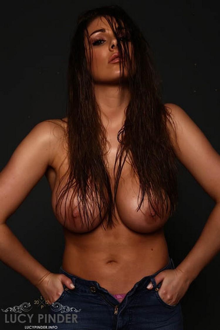 Abbe-Kimberly-100x150.jpg
